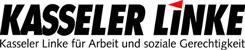 Kasseler Linke