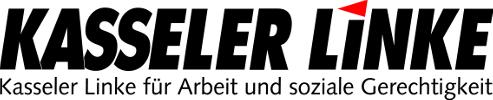 Website Fraktion Kasseler Linke