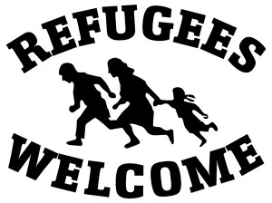 refugees-welcome_2