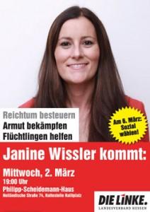 Plakat_Janine_Wissler_Kassel_03_02_klein