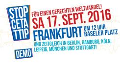 TTIP2016_Banner_Frankfurt