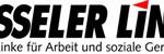 Kasseler-linke
