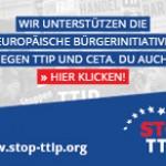 banner-ttip_de