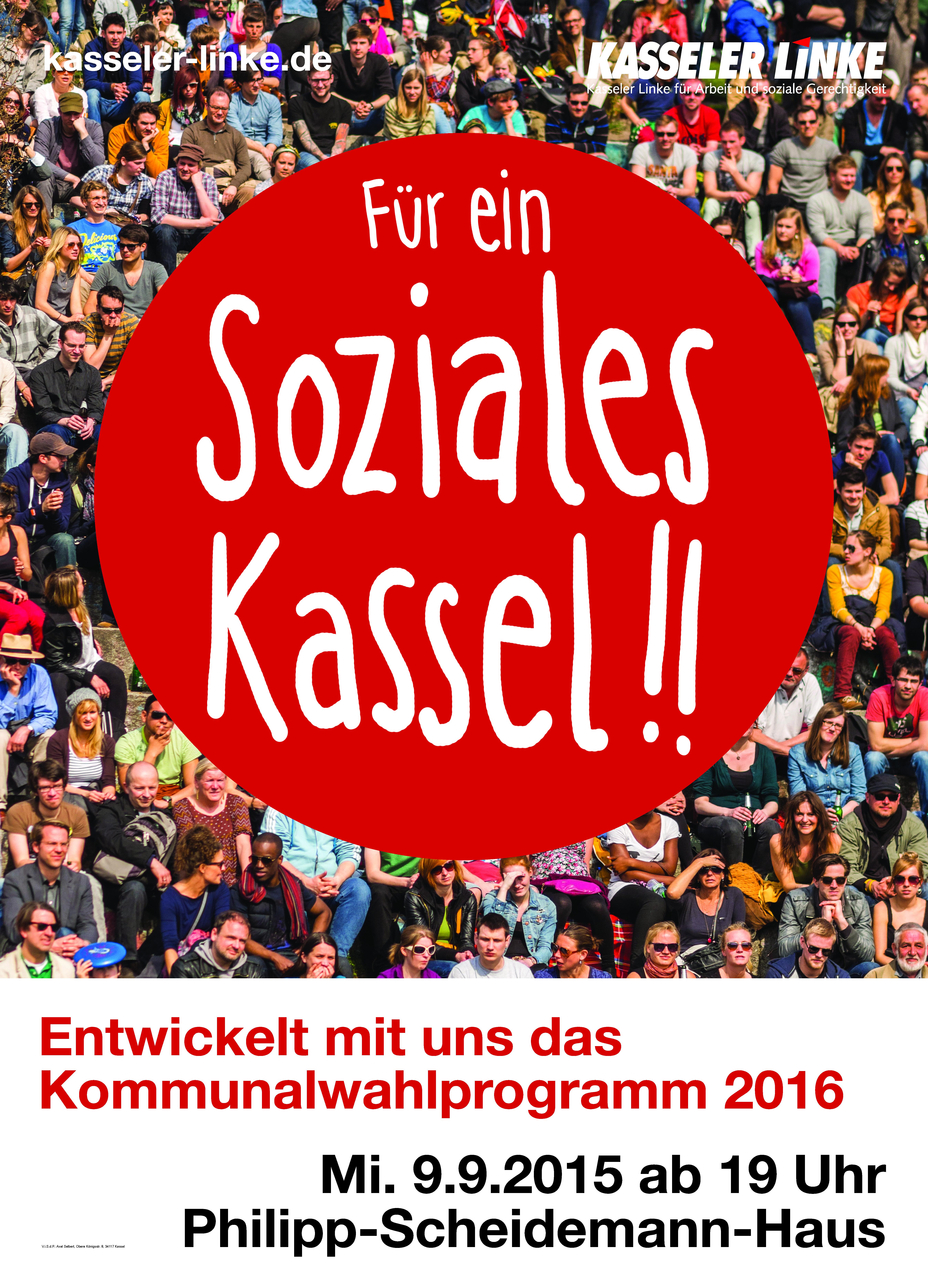 Plakat_Linke_V1b