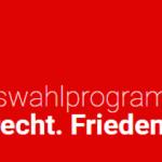 Bundestagswahlprogramm_link