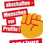 plakat_wahlkampf