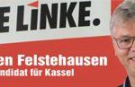 torsten_link