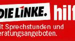 linke_hilft