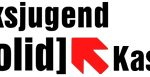 solid-Kassel-logo-fb