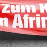 Vorlage_Header_Afrin