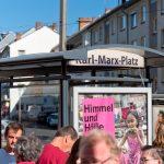 200_Jahre_Marx_Kassel_0350