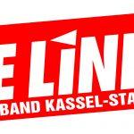 LINKE-KV-Kassel-Logo_rot_transparent