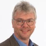 orsten Felstehausen, Technologieberater und Bildungsreferent im ver.di-Bildungswerk Hessen, 53 Jahre. Kandidiert im Wahlkreis Kassel I (West)