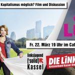 Banner_Gruene_Luege (Klein)