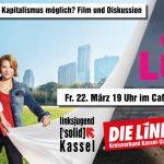Banner_Gruene_Luege_2 (Klein)