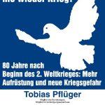 tobias_pflueger