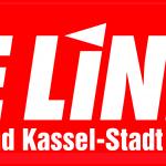 DieLinke_KV_Kassel_4c_rot